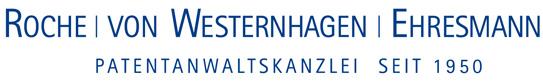 Patentanwälte Roche, von Westernhagen & Ehresmann – rvwe.de
