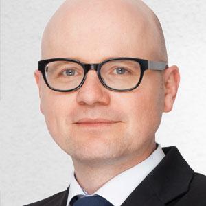 anwalt_ehresmann