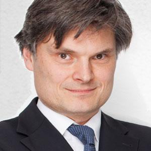 anwalt_vonwesternhagen